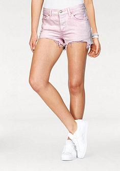 Levi's® Riflové šortky »501 Shorts«