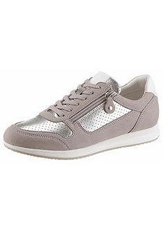Geox sneaker cipő »AVERY«