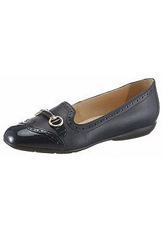 Geox belebújós cipő »ANNYTAH«