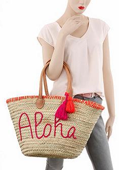 fabrizio® Plážová taška