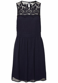 Vero Moda sifon ruha »VANESSA«