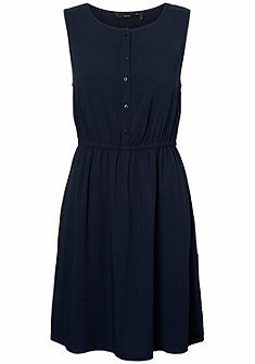 Vero Moda Letné šaty »DELTA BOCA«