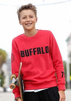 Buffalo Mikina