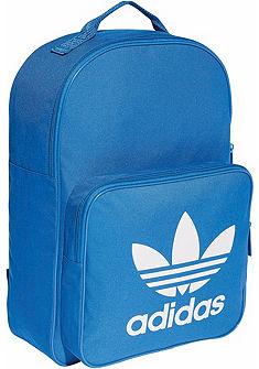 adidas Originals sporthátizsák »BP CLAS TREFOIL«