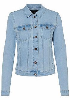 Vero Moda Džínsová bunda »HOT SOYA«