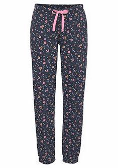 Vivance Dreams pizsama nadrág hosszú