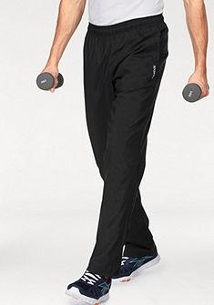 Reebok Sportovní kalhoty »ELEMENTS WOVEN OH PANT«