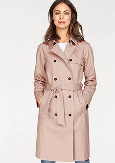 Boysen's Přechodný kabát