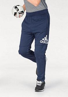 adidas Performance kalhoty joggers »YOUNG BOY LOGO PANT«