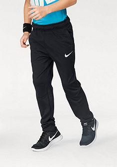 Nike Športové nohavice »DRY TRAININGS PANTS«