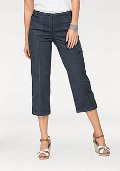 Boysen's Cargo kalhoty