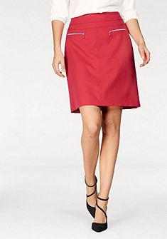 Betty Barclay Úzká sukně