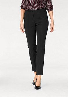 Betty Barclay Elegantní kalhoty