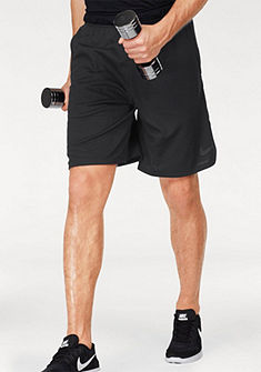 Nike Športové šortky »DRY SHORT 4.0«