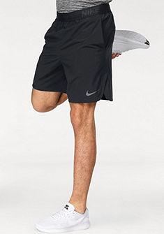 Nike Sportovní šortky »FLEX VENT MAX 2.0 SHORT«