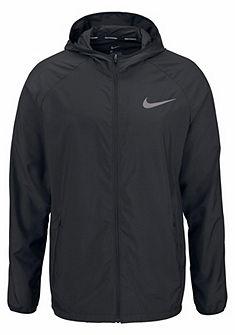 Nike Bežecká bunda »ESSENTIAL RUNNING JACKET«