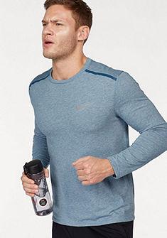Nike Sportovní tričko »BREATHE TAILWIND TOP LONGSLEEVE«