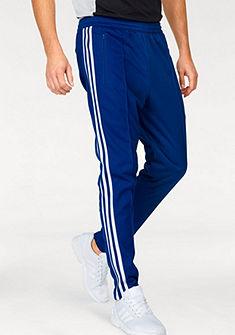 adidas Originals Sportovní kalhoty »FRANZ BECKENBAUER TRACKPANTS«