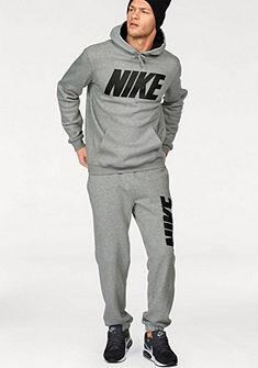 Nike Sportovní souprava »M NSW TRACK SUIT FLEECE GX JDI«
