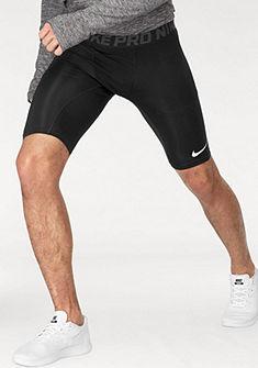 Nike Sportovní šortky »PRO SHORT LONG«