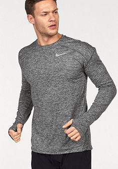 Nike Běžecké tričko »DRY ELEMENT CREW«
