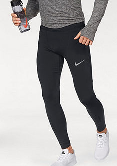 Nike futó leggings »POWER TECH RUNNING TIGHTS«
