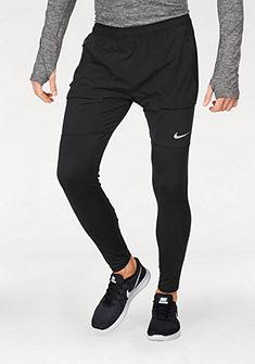 Nike Běžecké kalhoty »ESSENTIALS HYBRID PANT«
