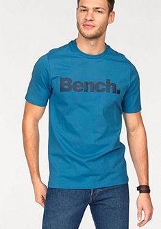 Bench Performance Tričko