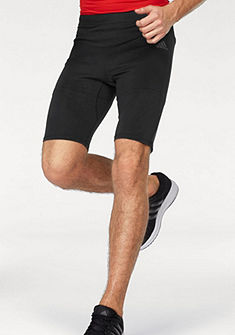 adidas Performance futó legging »RESPONSE SH TIGHT MEN«