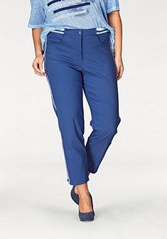 No Secret 7/8 kalhoty