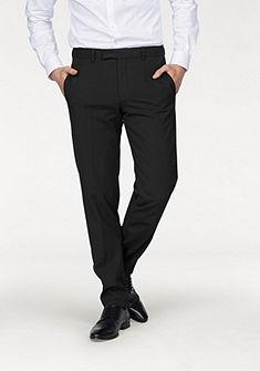 s.Oliver BLACK LABEL Oblekové nohavice