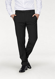s.Oliver BLACK LABEL Oblekové kalhoty