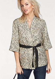 b.young Kimono »Gidana kimono«
