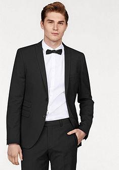 s.Oliver BLACK LABEL Oblekové sako