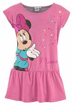 Disney Džersejové šaty