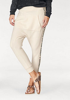 Cotton Candy Kalhoty na jogging »Dilena«