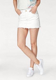 Pepe Jeans Riflová sukňa »DANI«