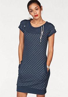 Ragwear Krátke šaty »Claire«