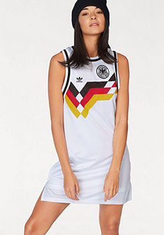 adidas Originals Šaty »TANK DRESS GERMANY«