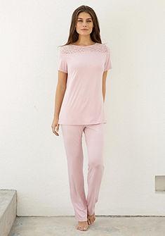 Triumph Pyžamo s krajkou