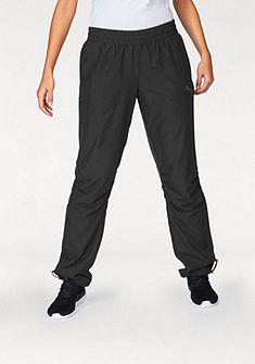 PUMA Sportovní kalhoty »ACTIVE ESS WOVEN PANTS W«