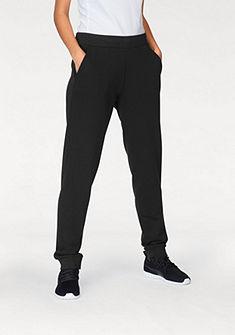 PUMA Kalhoty na jogging »ESS SWEAT PANT TR W«