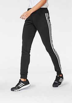 adidas Performance Tepláky »D2M CUFF PANT 3S«