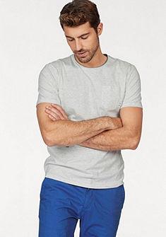 Tom Tailor Tričko