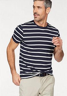 Gant Tričko »Breton Stripe«