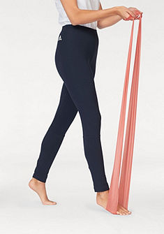 adidas Performance Legíny »ESSENTIALS LINEAR TIGHT«