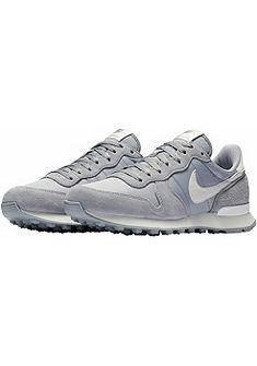 Nike Sportswear Tenisky »Wmns Internationalist«