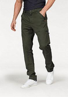 s.Oliver RED LABEL Cargo kalhoty