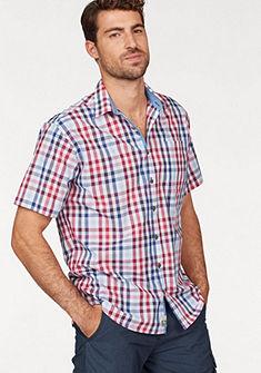JACK'S Košile s krátkými rukávy