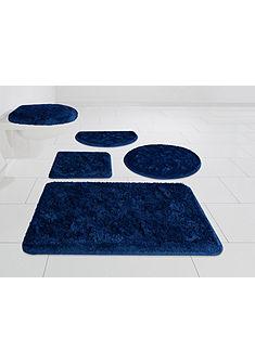 Koupelnová předložka, Bruno Banani, »Katja«, výška 30 mm, protiskluzová zadní strana